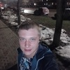 artem, 24, Kirov