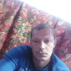 Denis, 20, Kamyshlov