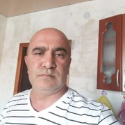 Абдулла 51 Тюмень
