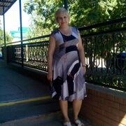 Наталья, 51 год, Близнецы