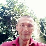 Игорь 49 Симферополь