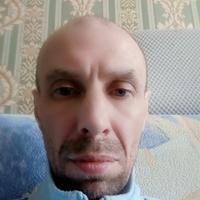 Андрей, 41 год, Лев, Кировск