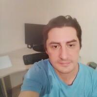Алексей, 43 года, Козерог, Томск
