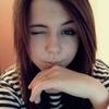 Nastya, 16, Zinkiv