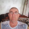 PETR _MALOEDOW, 54, г.Россошь