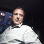 Игорь Ильюшин 44 Брянск