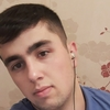 Али, 22, г.Новосибирск
