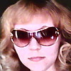 Елена, 34, г.Арсеньев