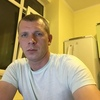Олексій, 30, г.Днепр