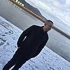 Denis, 21, Kyzyl