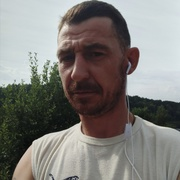 Нил 43 Витебск