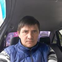 Андрей, 49 лет, Овен, Ростов-на-Дону