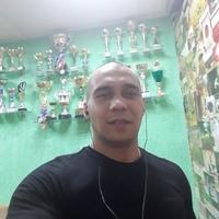 Евгений, 31 год, Скорпион, Томск