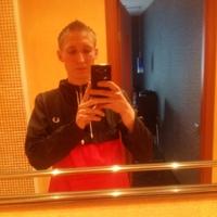 михаил, 28 лет, Скорпион, Санкт-Петербург