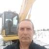 Серге, 54, г.Тюмень