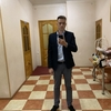 Anton, 23, г.Харьков