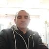 Дмитрий, 40, г.Смоленск