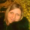 Галина, 33, г.Исилькуль