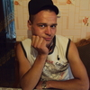 димон, 30, г.Верховье