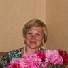 Валерия Белоусова, 60, г.Тымовское