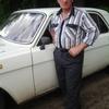 Ананий, 62, г.Михайловка