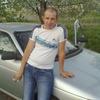 дима, 40, г.Воронеж