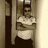 Luis Villarreal, 22, г.Кали