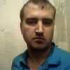 Денис, 31, г.Ростов-на-Дону