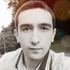 Vadim Guk, 24, г.Львов
