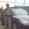 юрий, 48, г.Томск