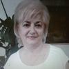 Валентіна, 74, г.Барышевка