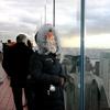 Любовь, 54, г.Улан-Удэ