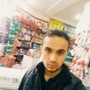 Farrux Saidov, 27, г.Ташкент
