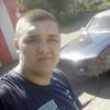никита, 20, г.Красноярск