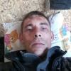 андрец, 31, г.Комсомольск-на-Амуре