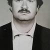 Jusuf, 59, г.Баку