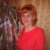 Елена, 44, г.Красный Луч