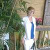 Ирина, 62, г.Воронеж