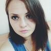 Юля, 27, г.Казатин