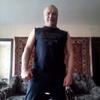 Виталий, 49, г.Иркутск