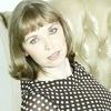 Екатерина, 35, г.Штутгарт