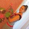 марина, 32, г.Доброполье