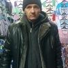 Эдик, 42, г.Славгород