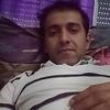 Yasir, 34, г.Париж