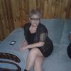 лана, 55, г.Караганда