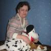 Татьяна, 59, г.Москва