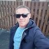 Андрей, 28, г.Снежинск