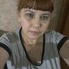 Лариса, 44, г.Ревда