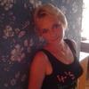 Елена, 39, Добропілля