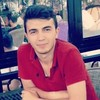 Ismail Kılıç, 21, г.Баку